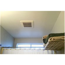 What is Ventilation?