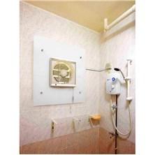 FAQ of Home Ventilation