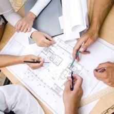 Cung cấp - Thi công hệ thống thông thoáng cho nhà ở dân dụng
