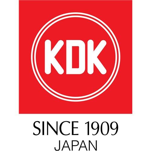 Sản phẩm KDK thực tế